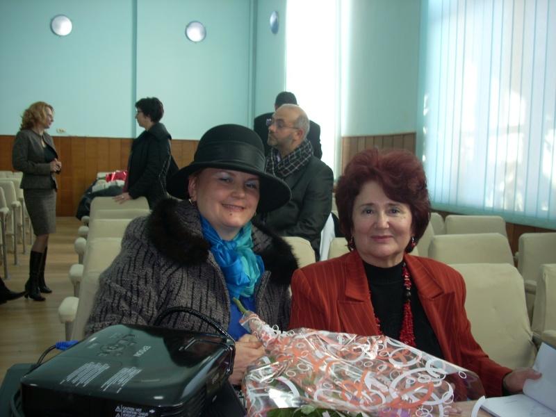 """Lansare de carte """"Anotimpul Visului""""-Olina Petrov-03 dec 2011 Lansar87"""
