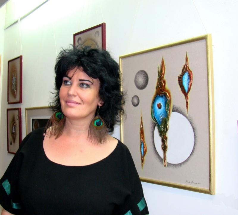 Liliana Nastas Brătescu Lili_810
