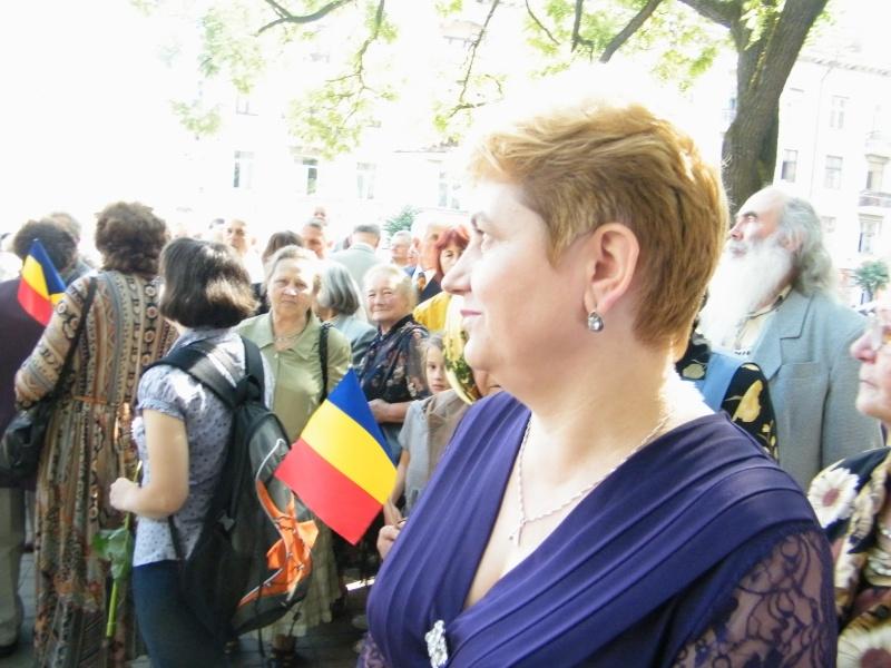 LIMBA NOASTRĂ CEA ROMÂNĂ Chişinău-31 august 2011 si Cernăuţi 10 sept 2011 Limba_13