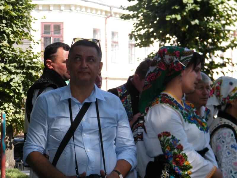 LIMBA NOASTRĂ CEA ROMÂNĂ Chişinău-31 august 2011 si Cernăuţi 10 sept 2011 Limba_15