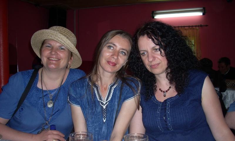 Moşi de vară în Luceni Luceni52