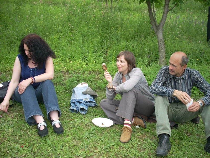 Moşi de vară în Luceni Luceni55