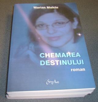 Bloguri personale ale membrilor Forumului Prieteniei Malciu12