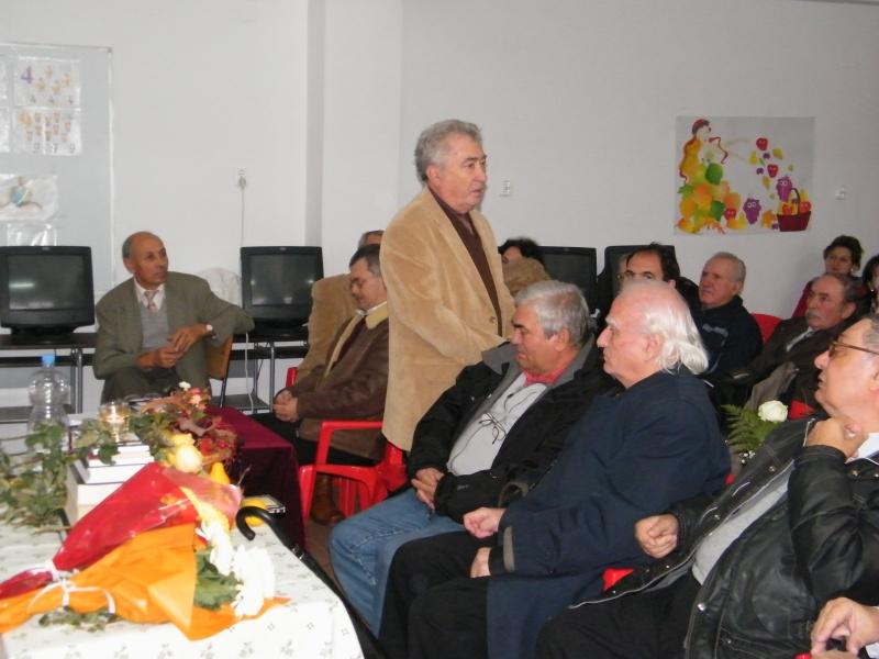 """ZIUA ŞCOLII """"DUMITRU POPA"""" Mogoşeşti-Iaşi-22 octombrie 2011 Mogose17"""