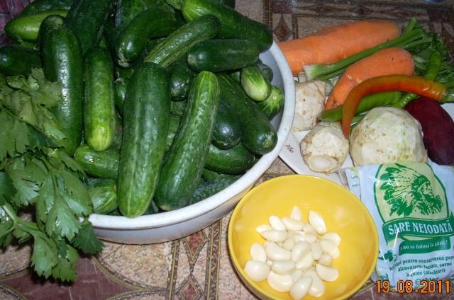 Muraturi in otet si in saramura-alte preparate(conserve din legume) pentru iarna Muratu10