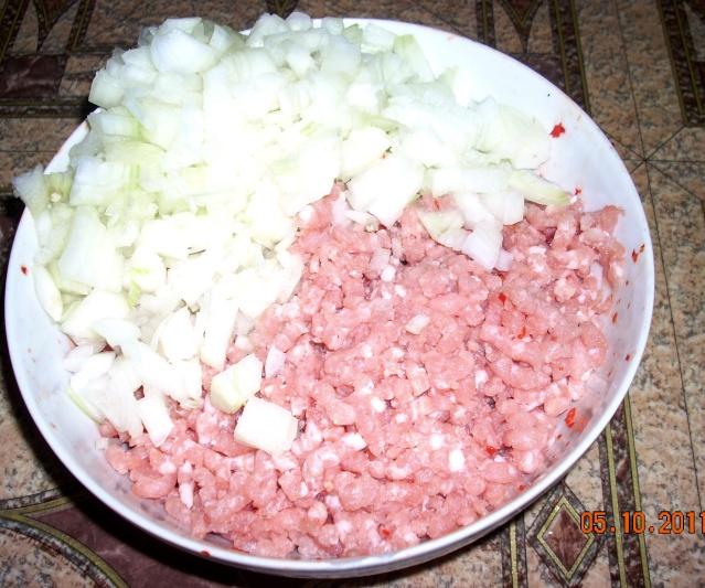 Sufleuri,budinci aperitiv(sarate),musacale Musaca20