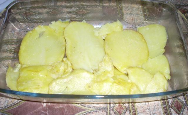 Sufleuri,budinci aperitiv(sarate),musacale Musaca24