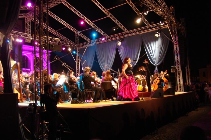 """""""Magia serii în sunet şi lumină"""" cu Opera Română Iaşi-17 sept 2011 Opera_12"""