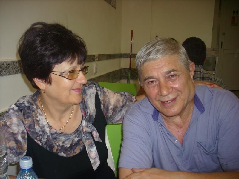 Tabăra de creaţie şi recreaţie de la Câmpulung Moldovenesc-29 iulie/06 august 2011 Pictur13