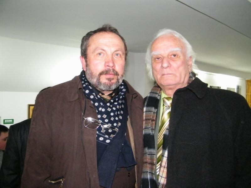 Prelecţiunile Junimii şedinţa a XII-a-academician Mihai CIMPOI Pod_po15