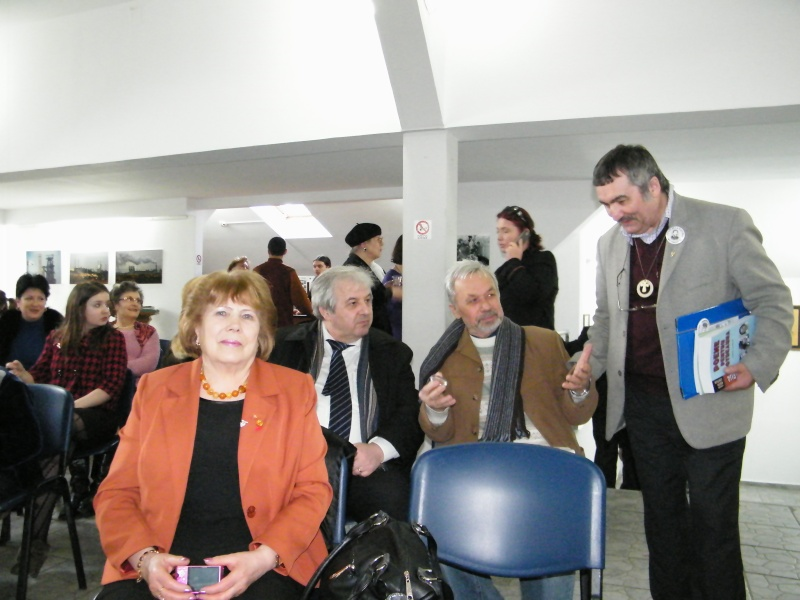 Prelecţiunile Junimii şedinţa a XII-a-academician Mihai CIMPOI Pod_po16