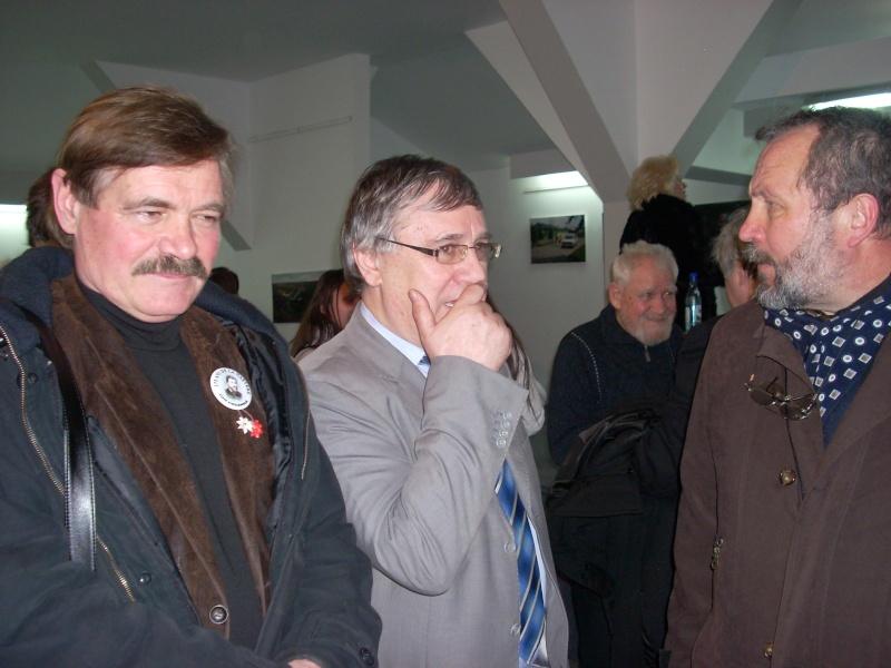 Prelecţiunile Junimii şedinţa a XII-a-academician Mihai CIMPOI Pogor_20