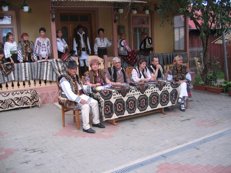 Tabăra de creaţie şi recreaţie de la Câmpulung Moldovenesc-29 iulie/06 august 2011 Poze_f10