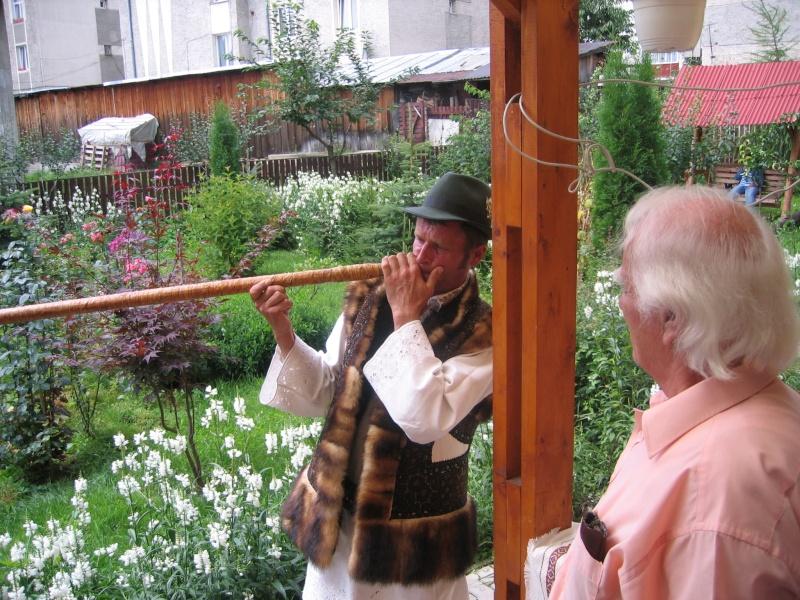 Tabăra de creaţie şi recreaţie de la Câmpulung Moldovenesc-29 iulie/06 august 2011 Poze_f13