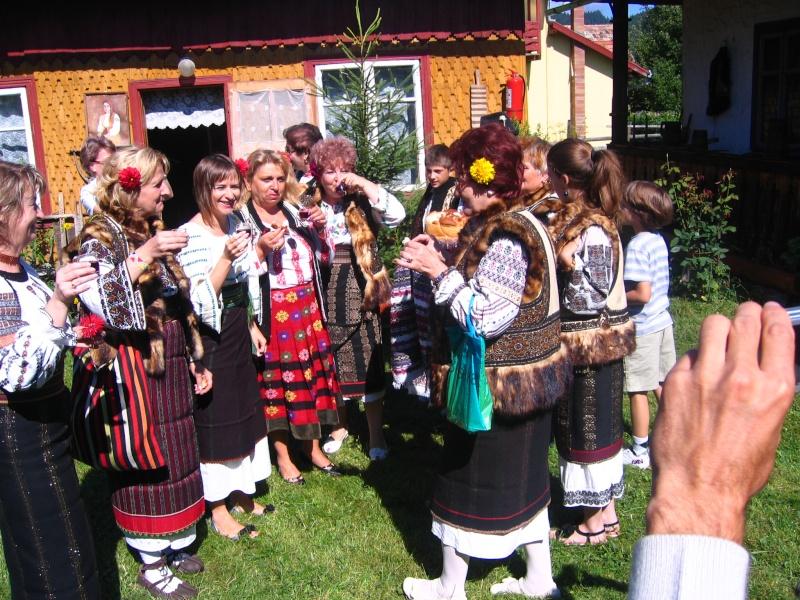 Tabăra de creaţie şi recreaţie de la Câmpulung Moldovenesc-29 iulie/06 august 2011 Poze_f16