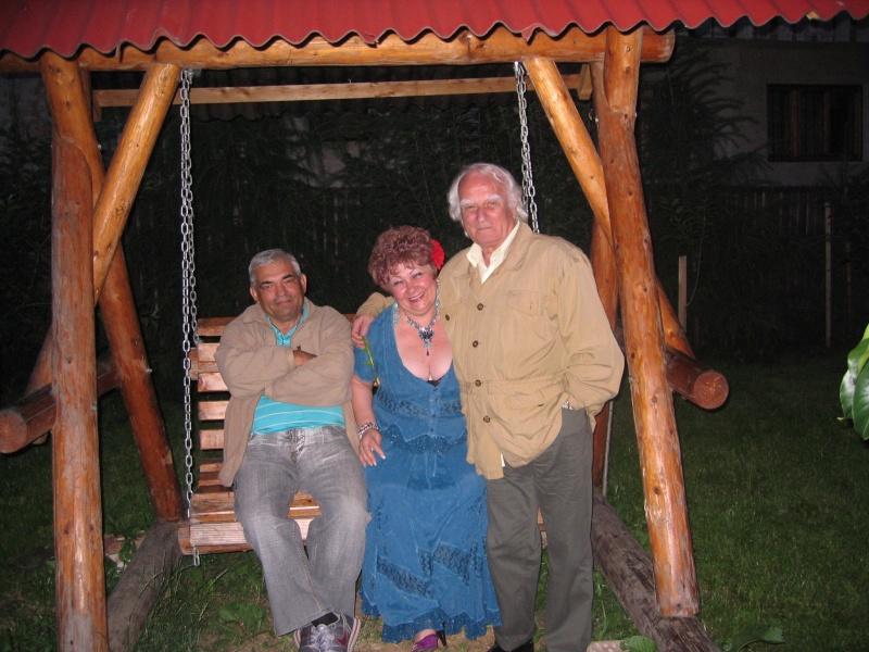 Tabăra de creaţie şi recreaţie de la Câmpulung Moldovenesc-29 iulie/06 august 2011 Poze_f18