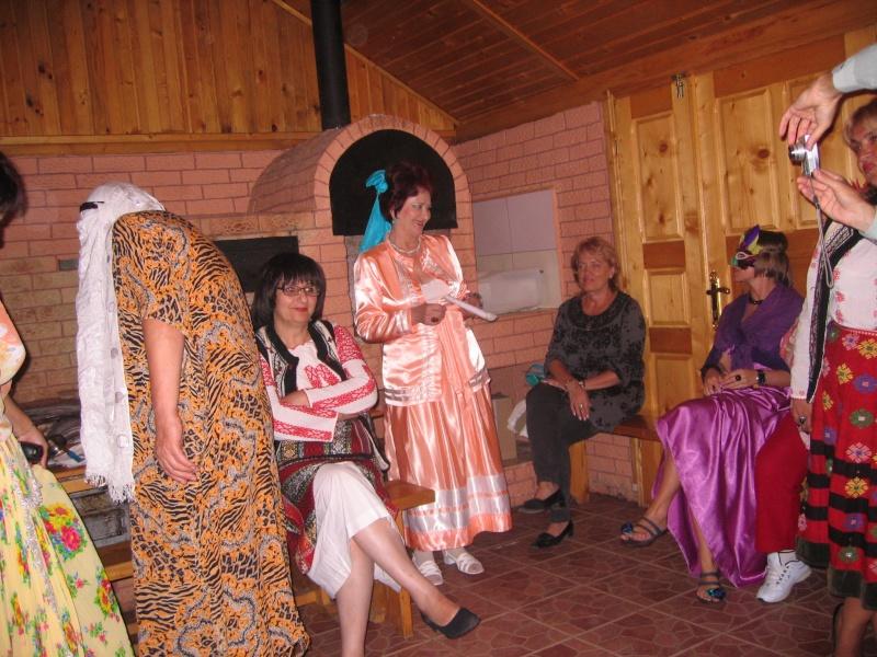 Tabăra de creaţie şi recreaţie de la Câmpulung Moldovenesc-29 iulie/06 august 2011 Poze_f21