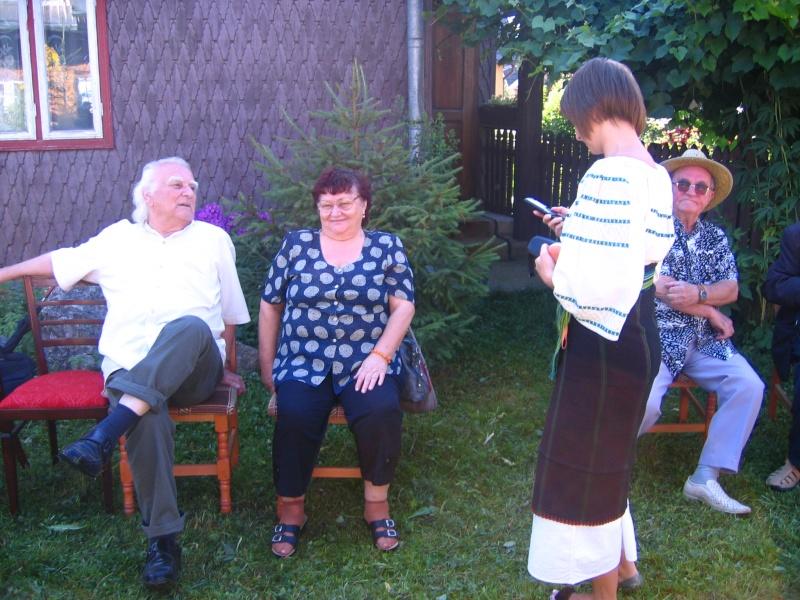 Tabăra de creaţie şi recreaţie de la Câmpulung Moldovenesc-29 iulie/06 august 2011 Poze_f23
