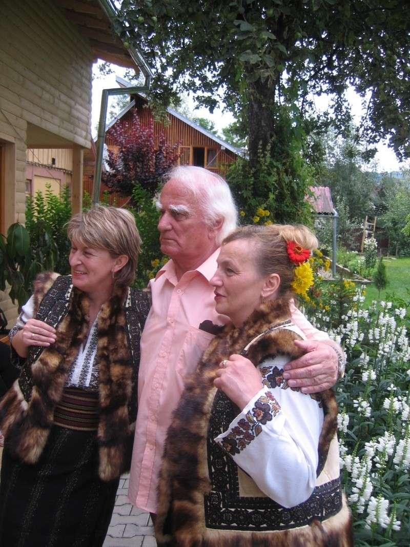 Tabăra de creaţie şi recreaţie de la Câmpulung Moldovenesc-29 iulie/06 august 2011 Poze_f24