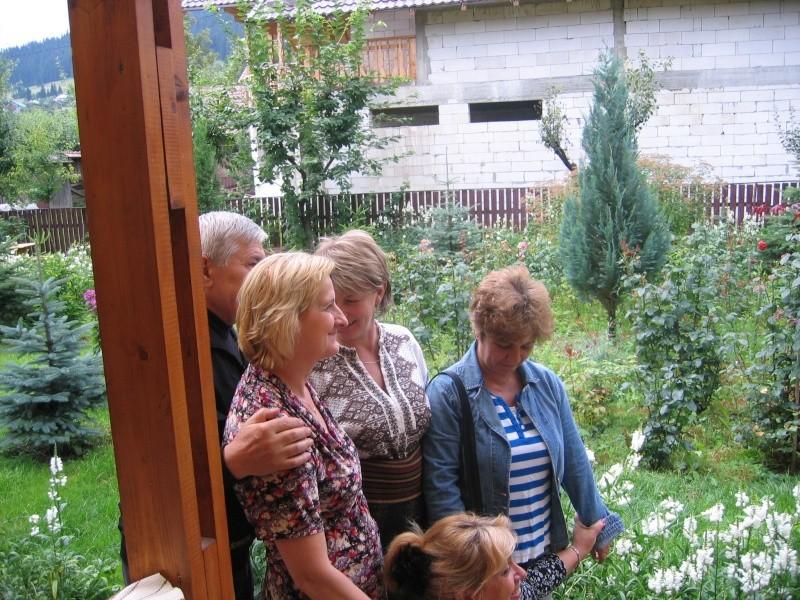 Tabăra de creaţie şi recreaţie de la Câmpulung Moldovenesc-29 iulie/06 august 2011 Poze_f27