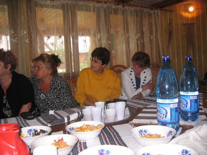 Tabăra de creaţie şi recreaţie de la Câmpulung Moldovenesc-29 iulie/06 august 2011 Poze_f28