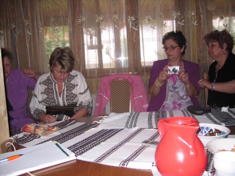 Tabăra de creaţie şi recreaţie de la Câmpulung Moldovenesc-29 iulie/06 august 2011 Poze_f29
