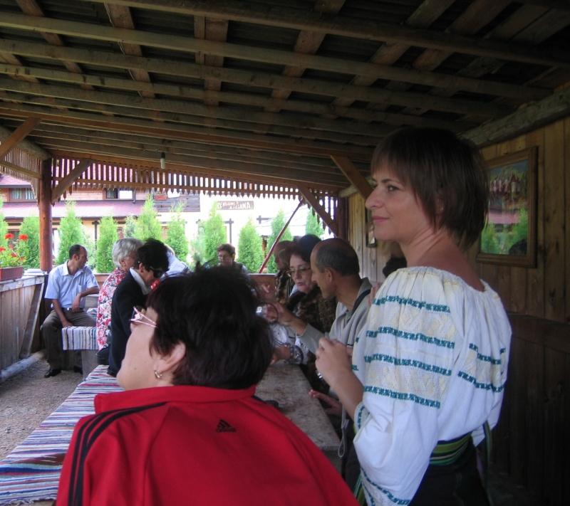 Tabăra de creaţie şi recreaţie de la Câmpulung Moldovenesc-29 iulie/06 august 2011 Poze_f30