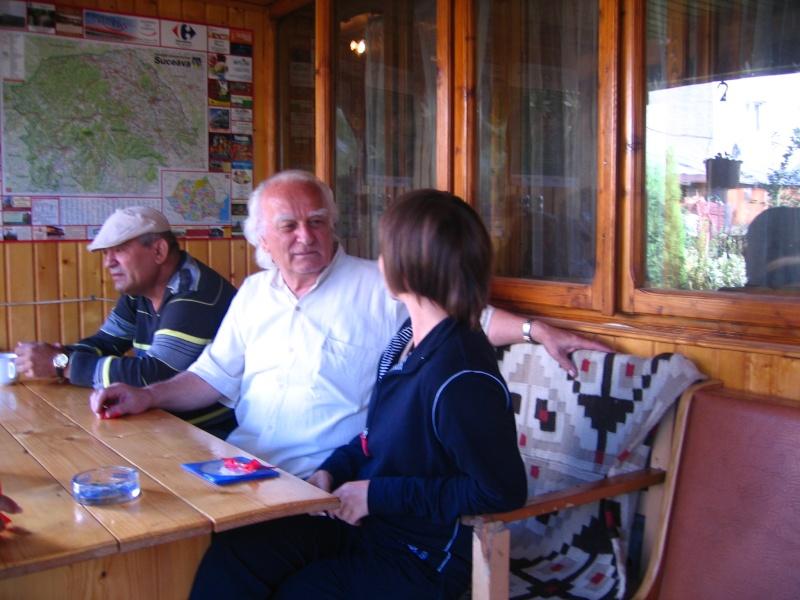 Tabăra de creaţie şi recreaţie de la Câmpulung Moldovenesc-29 iulie/06 august 2011 Poze_f33