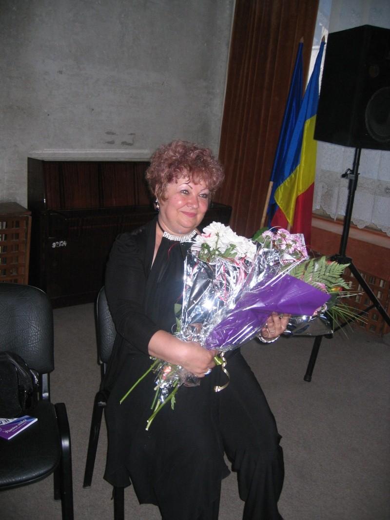 Tabăra de creaţie şi recreaţie de la Câmpulung Moldovenesc-29 iulie/06 august 2011 Poze_f35