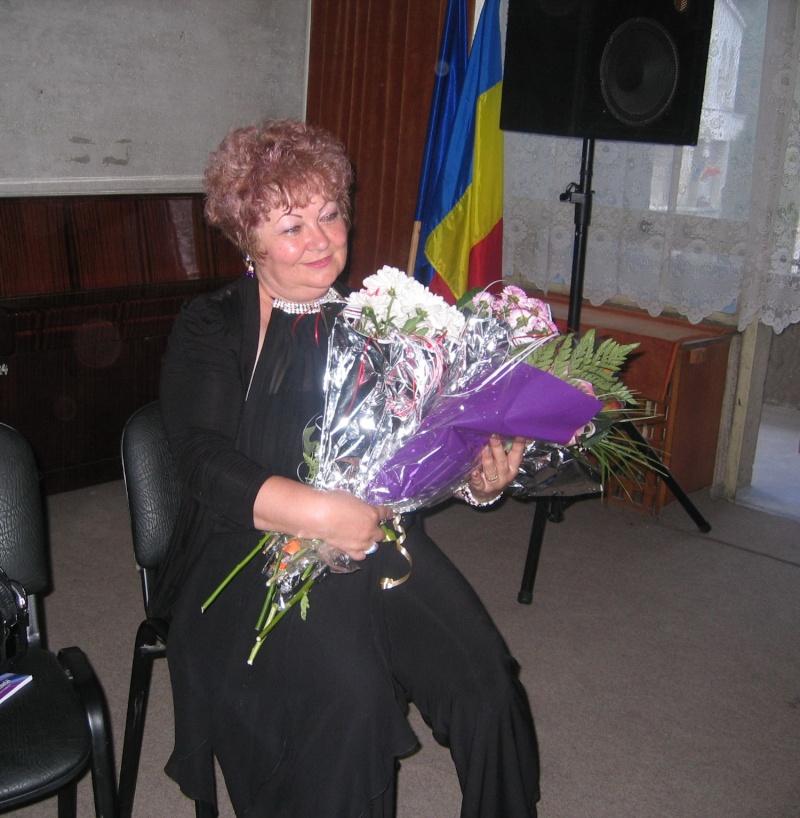 Tabăra de creaţie şi recreaţie de la Câmpulung Moldovenesc-29 iulie/06 august 2011 Poze_f36