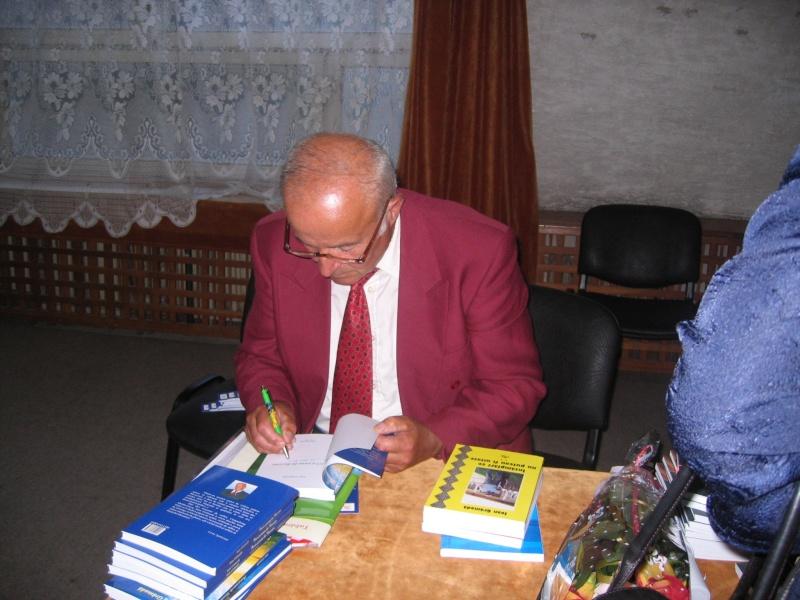 Tabăra de creaţie şi recreaţie de la Câmpulung Moldovenesc-29 iulie/06 august 2011 Poze_f38