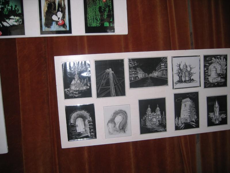 Tabăra de creaţie şi recreaţie de la Câmpulung Moldovenesc-29 iulie/06 august 2011 Poze_f40