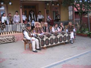 Tabăra de creaţie şi recreaţie de la Câmpulung Moldovenesc-29 iulie/06 august 2011 Poze_f41