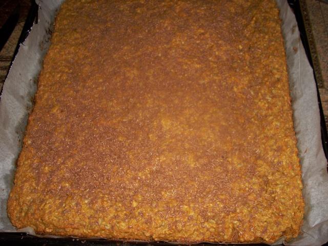 Dulciuri rapide,prajituri de frupt si de post si alte deserturi traditionale Prajit30