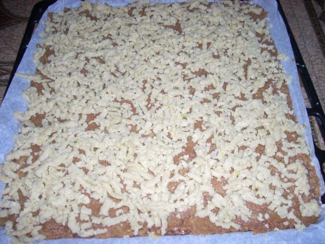 Dulciuri rapide,prajituri de frupt si de post si alte deserturi traditionale Prajit55