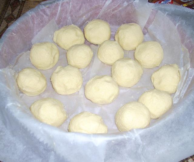 Dulciuri rapide,prajituri de frupt si de post si alte deserturi traditionale Prajit59