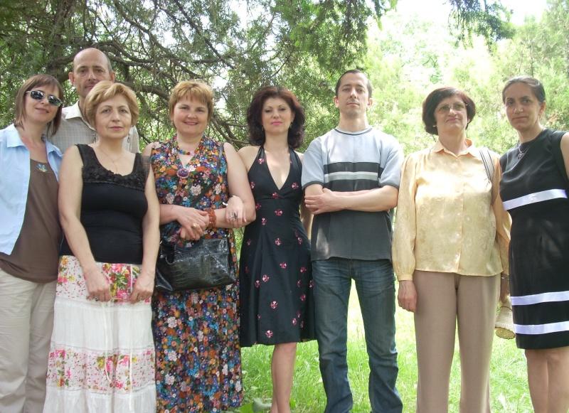 Sărbătoarea Liliacului-ediţia a XXI-a Sarbat29