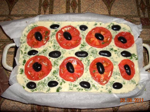 Sufleuri,budinci aperitiv(sarate),musacale Sufleu20