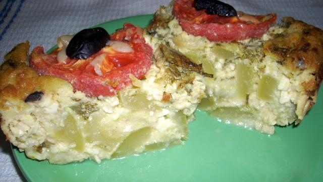 Sufleuri,budinci aperitiv(sarate),musacale Sufleu22