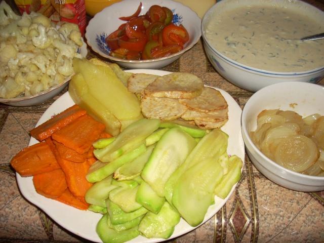 Sufleuri,budinci aperitiv(sarate),musacale Sufleu65