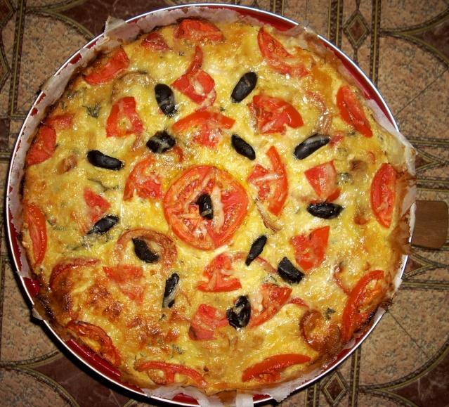 Sufleuri,budinci aperitiv(sarate),musacale Sufleu69