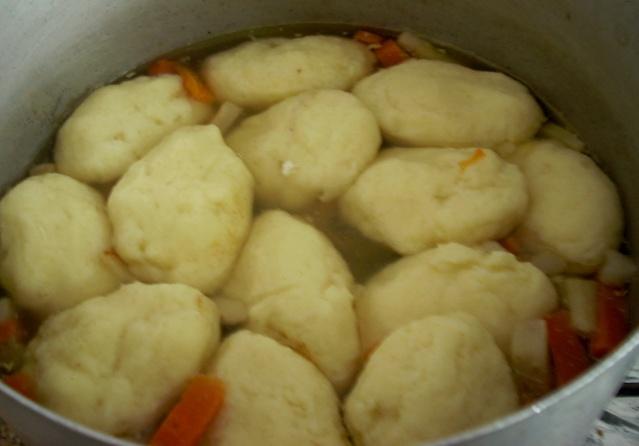 Ciorbe,supe, borsuri de legume si cu carne Supa_d10