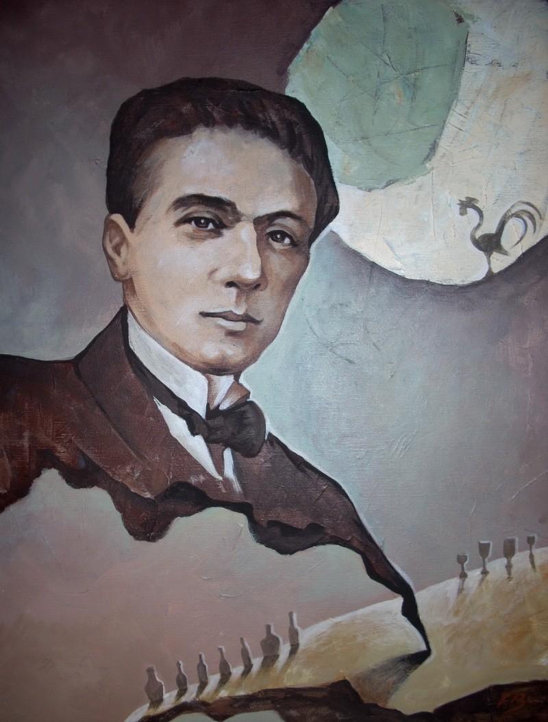 """Lansare de carte:""""Mecena, medic şi misionar Teodorescu"""" de Gheorghe A.M. Ciobanu-23 octombrie 2012 Teodor31"""