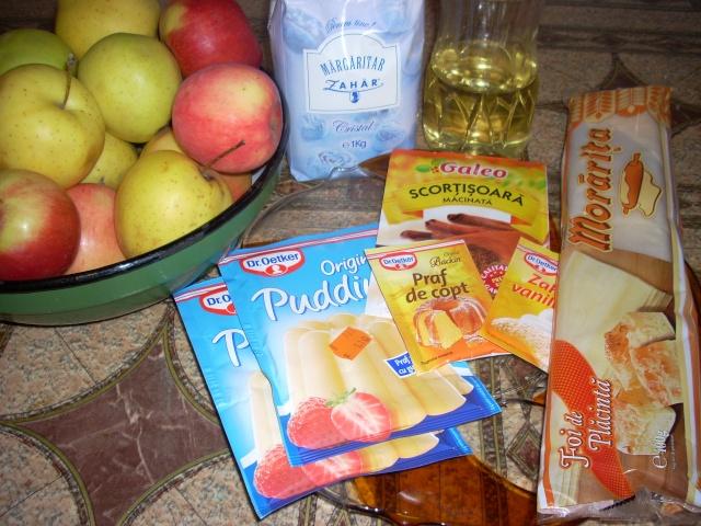 Dulciuri rapide,prajituri de frupt si de post si alte deserturi traditionale Tort_d10