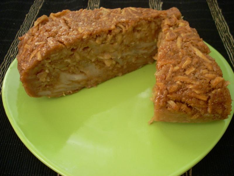 Dulciuri rapide,prajituri de frupt si de post si alte deserturi traditionale Tort_d14