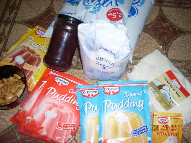 Dulciuri rapide,prajituri de frupt si de post si alte deserturi traditionale Tort_l10