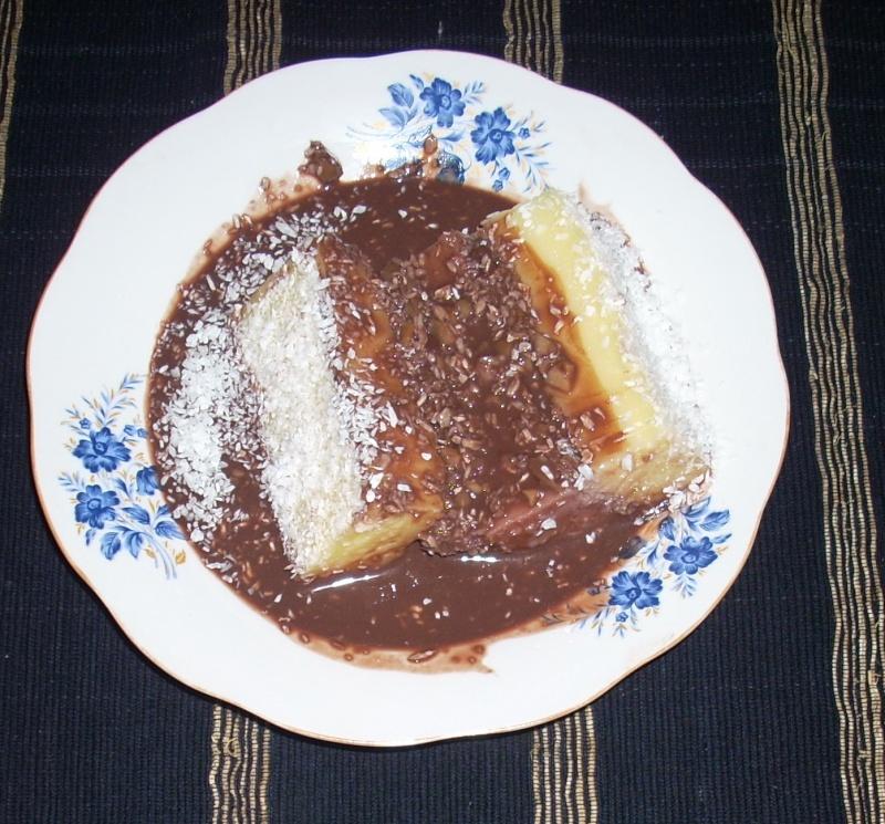 Dulciuri rapide,prajituri de frupt si de post si alte deserturi traditionale Tort_l19