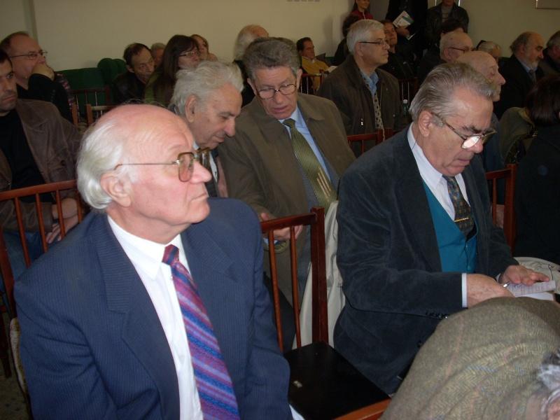 Premiile Filialei ieșene a Uniunii Scriitorilor din România -20 oct 2011 Us-ias25