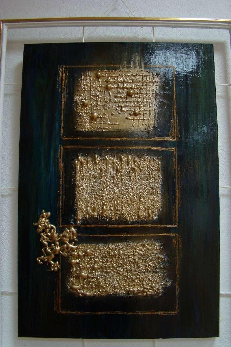 Vernisajul expoziţiei de pictură ART D`ECHO - autor-Liliana Nastas Brătescu-07 dec 2011 Verni196