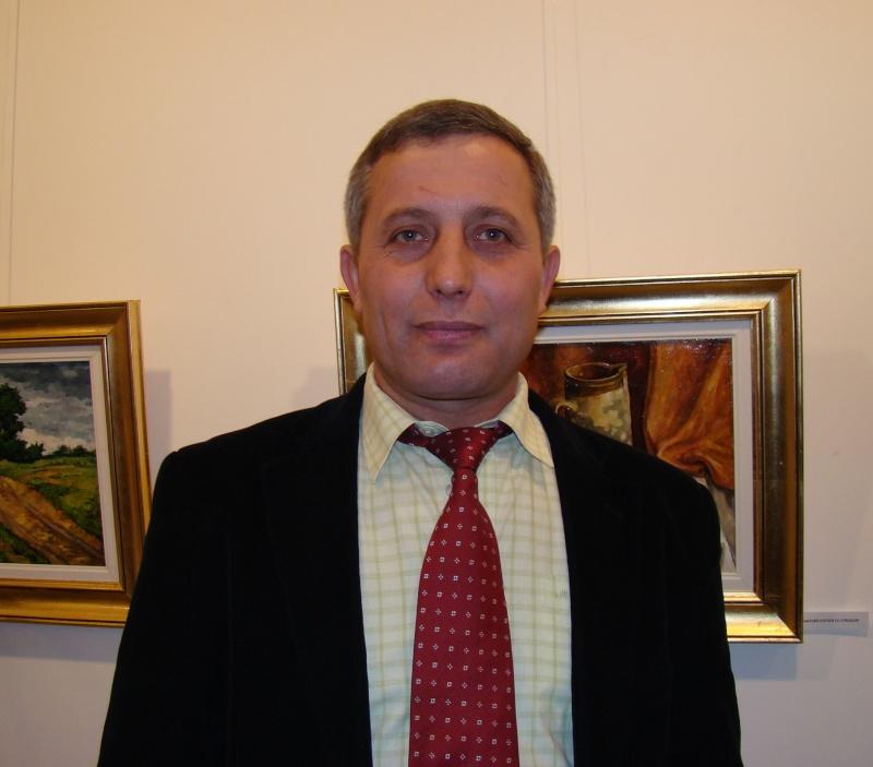Mihai Coţovanu-Artă întru desăvârşire-10 octombrie 2011 Vernis47